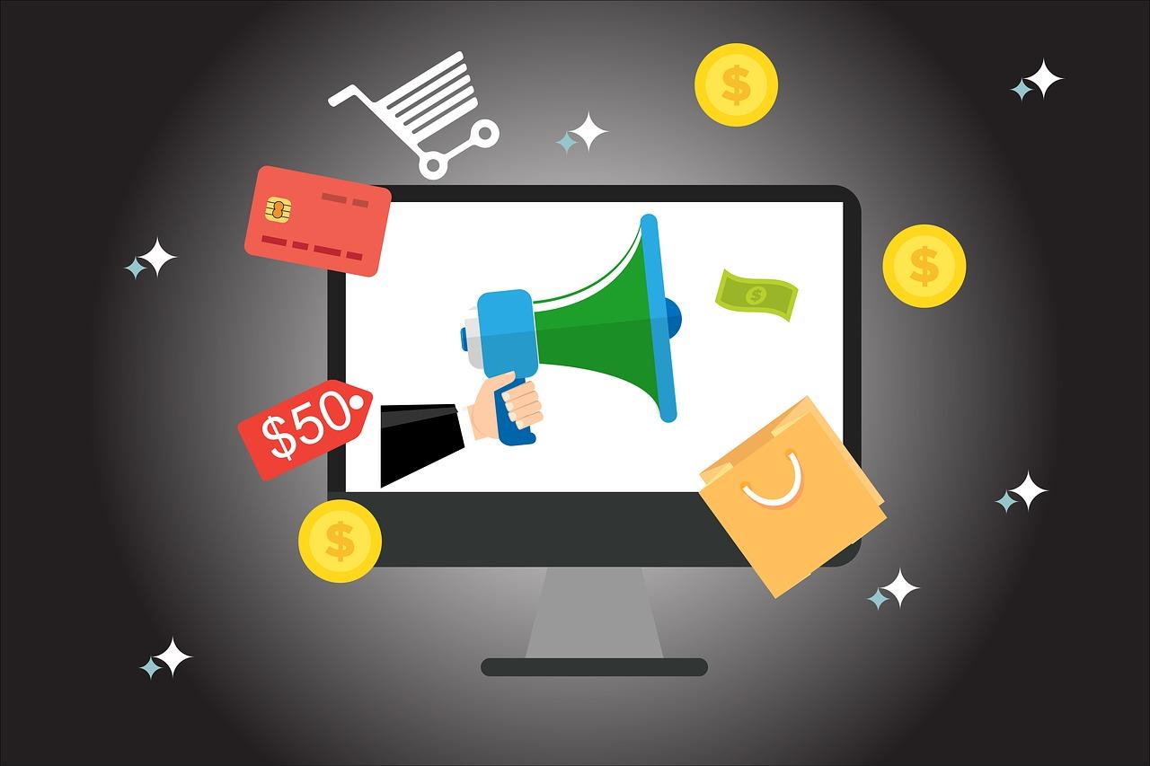 Jak wykorzystać jedną metodę by diabelsko zwiększyć sprzedaż drogich produktów?