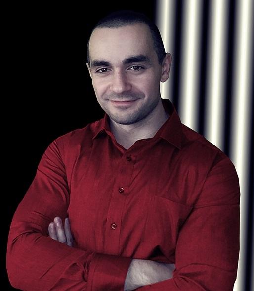 Pawel-Walczak copywriter