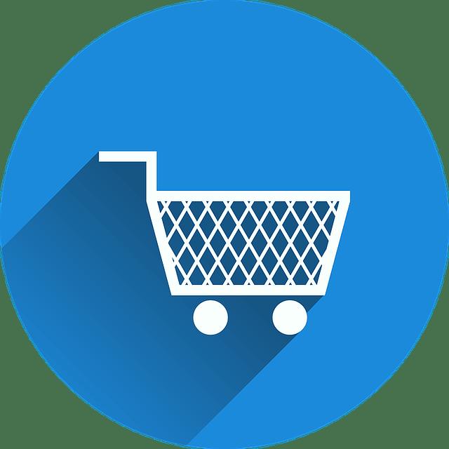 perswazja w biznesie e-commerce